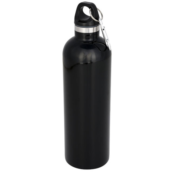 Atlantic 530 ml vacuum insulated bottle