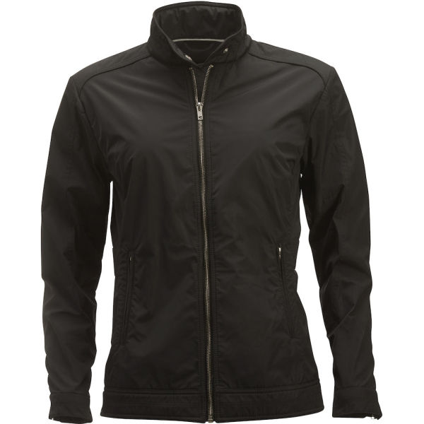 Cutter & Buck Dockside Jacket Ladies