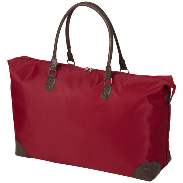Adalie weekend travel duffel bag