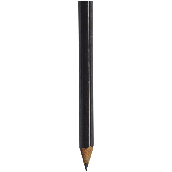 Cosimo mini pencil with coloured barrel