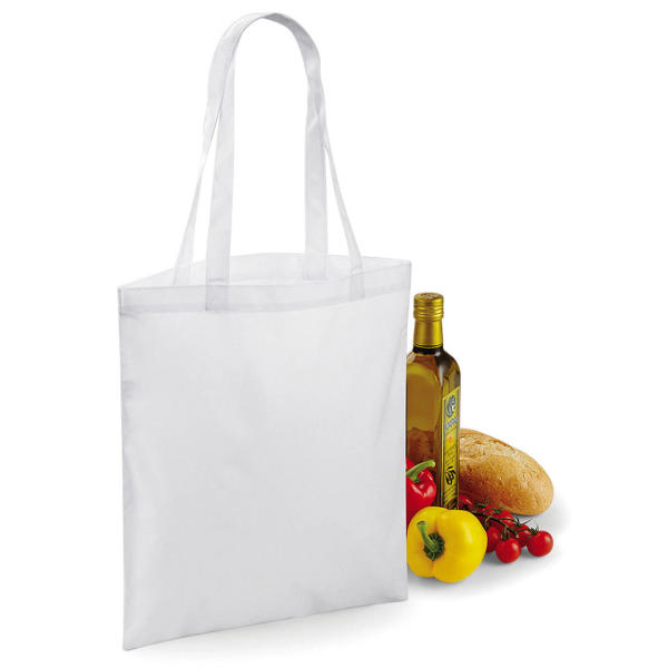 Sublimation Shopper