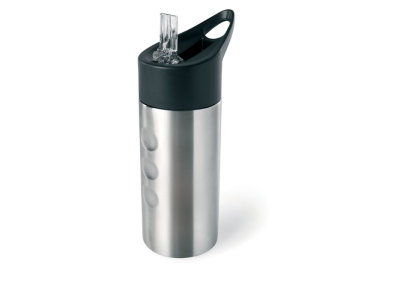 LAGOON - Metal drinking bottle