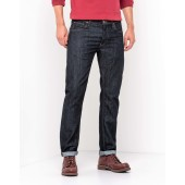 Herenjeans daren regular
