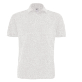Heavymill Polo - PU422