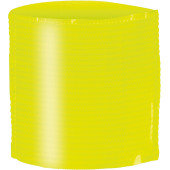 fluorescent yellow one size