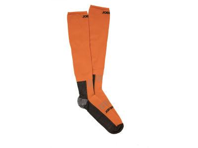 9594 Compression Socks