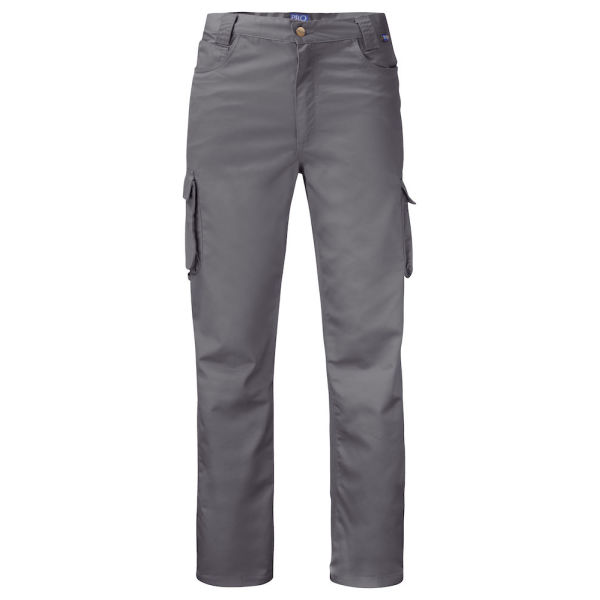 2801 DRIVER PANT RED 44