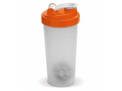 Proteine shakers