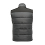 Altoona Insulated Bodywarmer