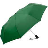 AC mini umbrella - green