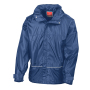 Waterproof 2000 Midweight Jacket L Royal