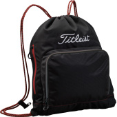 Titleist Sackpack