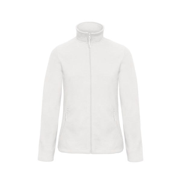 ID.501 Fleecevest Women