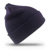 Heavyweight thinsulate™ beanie