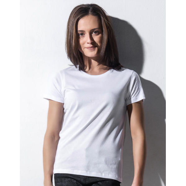 Sophie Women's Round Neck T-Shirt