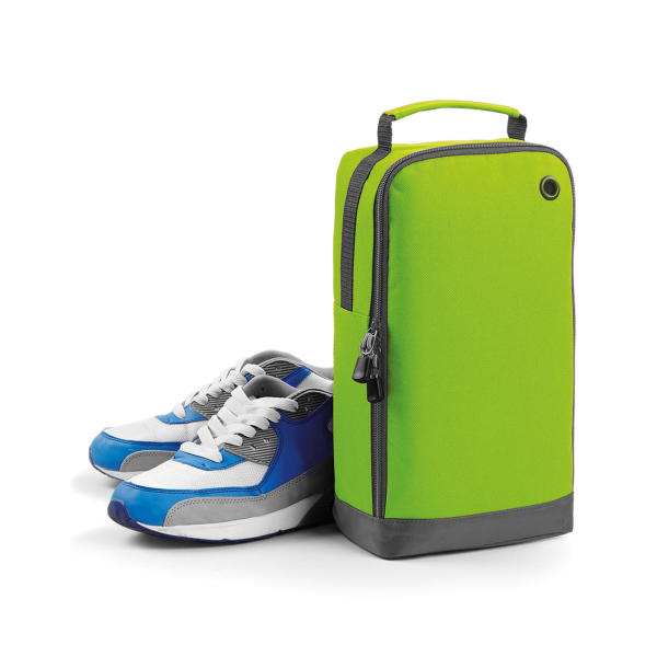 Bagbase Sports Shoe/Accessory Bag