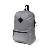 Urban Tourist Backpack RPET Grey