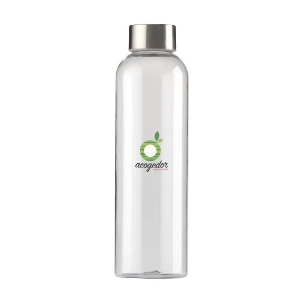 Senga 650 ml tritan drinking bottle