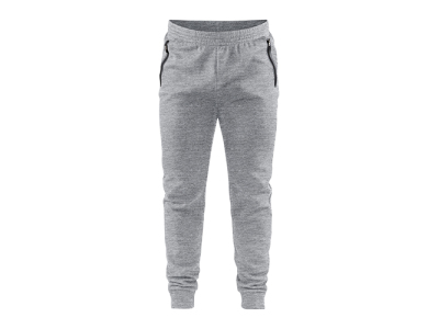 Craft Emotion Sweatpants Men