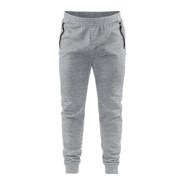 Emotion Sweatpants Men