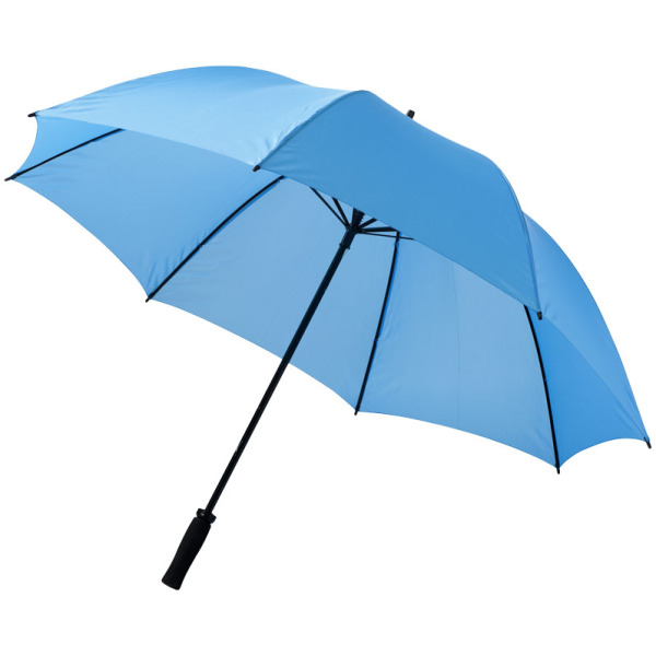 30'' Yfke storm umbrella