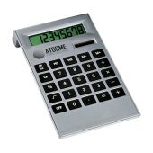DeskMate calculator