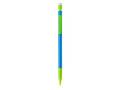 BIC® Matic® Ecolutions® mechanical pencil