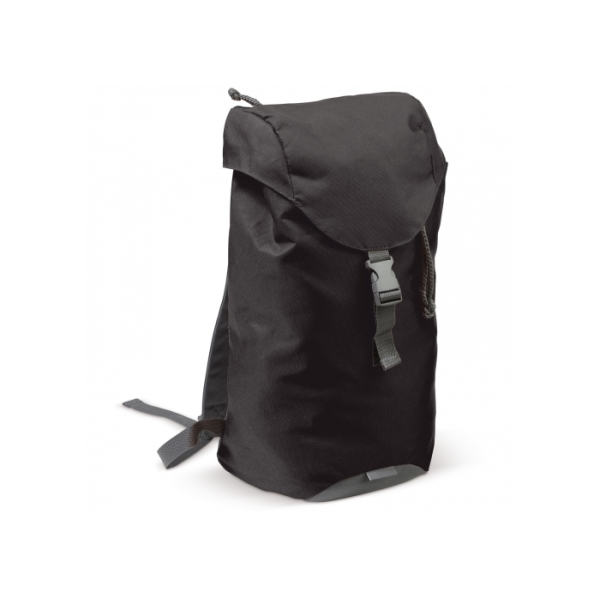 Backpack Sports XL