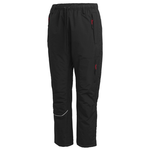 MH-521D Light Padded Pants Ladies