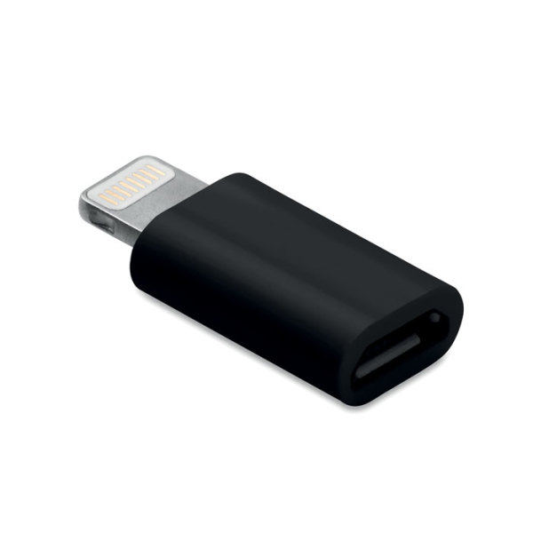 LINKDO - Micro USB-adapter