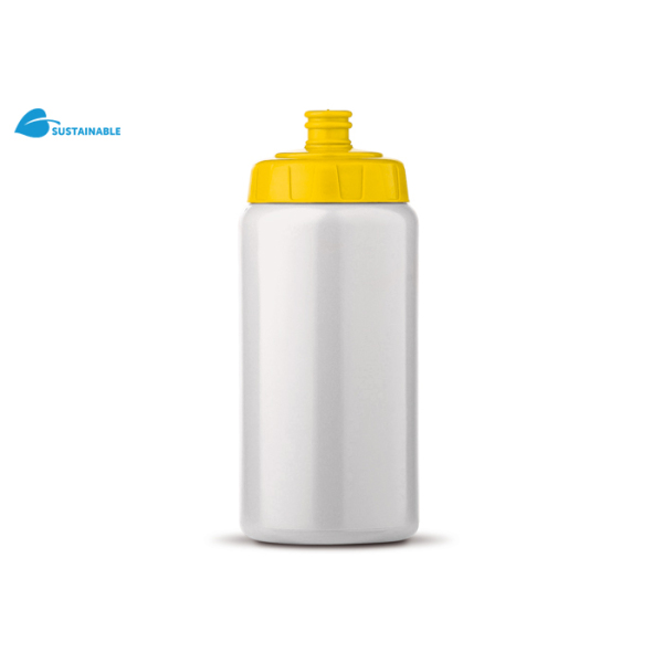Sportbidon Basic 500ml
