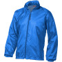 Action jacket - Sky blue - S