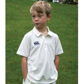 Kids Cricket Shirt