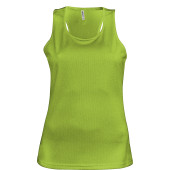 lime xl