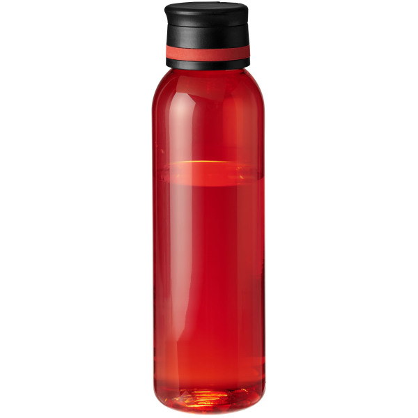 Apollo 740 ml Tritan™ drinkfles