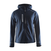 Cortina Softshell Jacket men