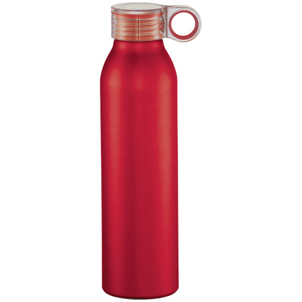 Grom 650 ml sports bottle
