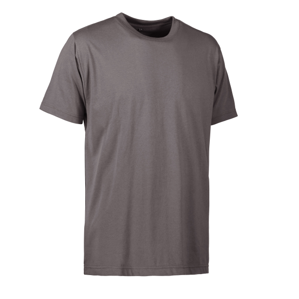 PRO wear T-shirt | light