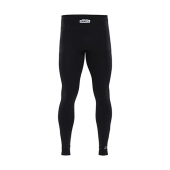 Craft Progress Baselayer Pants M