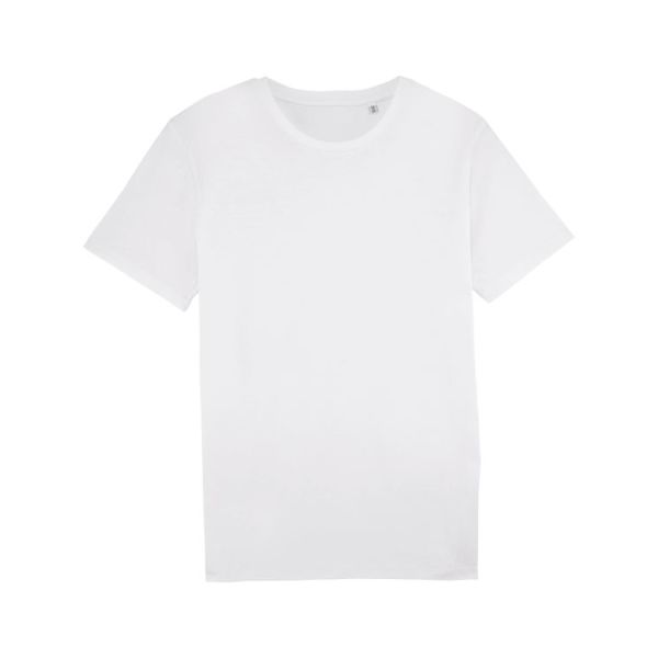 Leads - Essentieel uniseks T-shirt