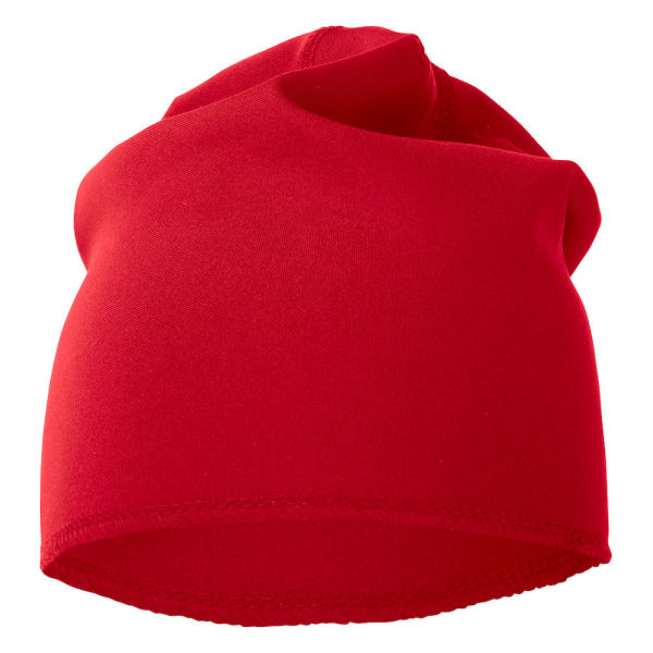 PROJOB 9046 FLEECE CAP