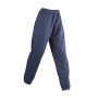 Men's Jogging Pants navy