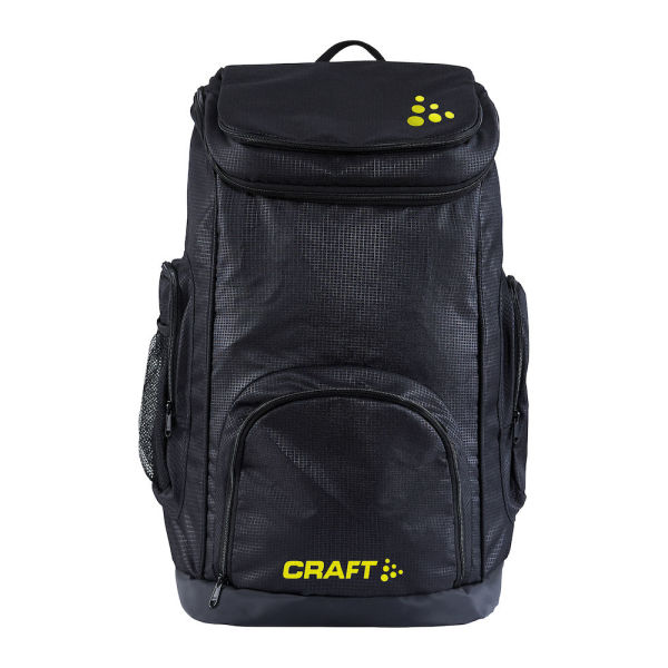 Craft Transit Equipment Bag 65 L
