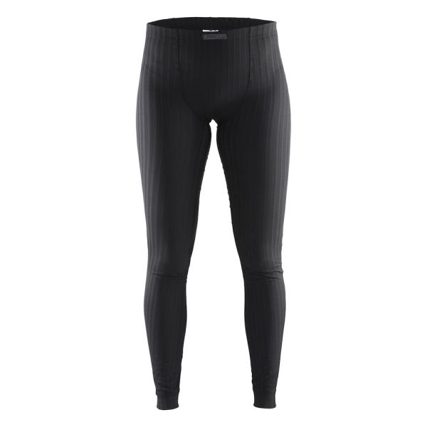 Active extreme 2.0 pants women