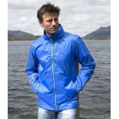 HDi Quest Stowable Jacket