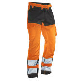 2211 Service Trousers KL2