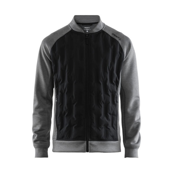 Craft Hybrid Jacket Men
