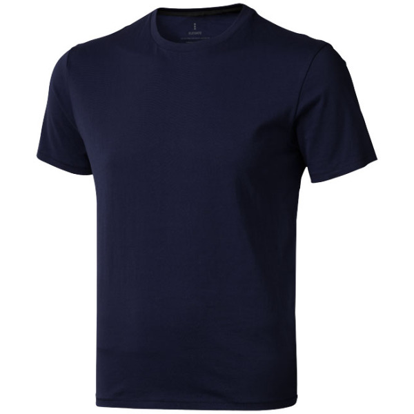 Heren T-shirt Nanaimo