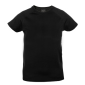 Kinder T-Shirt Tecnic Plus