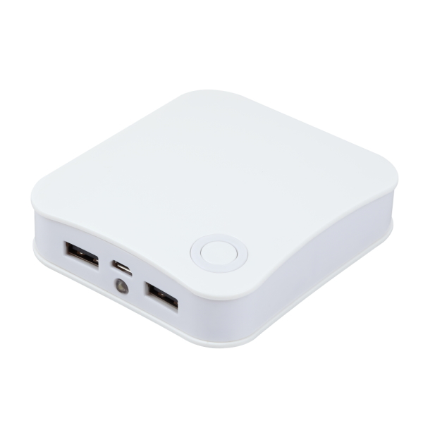 CM-6077 B Power Bank Taurus